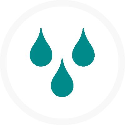 agua_icon_4