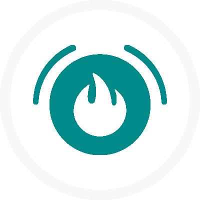 co2_icon_1