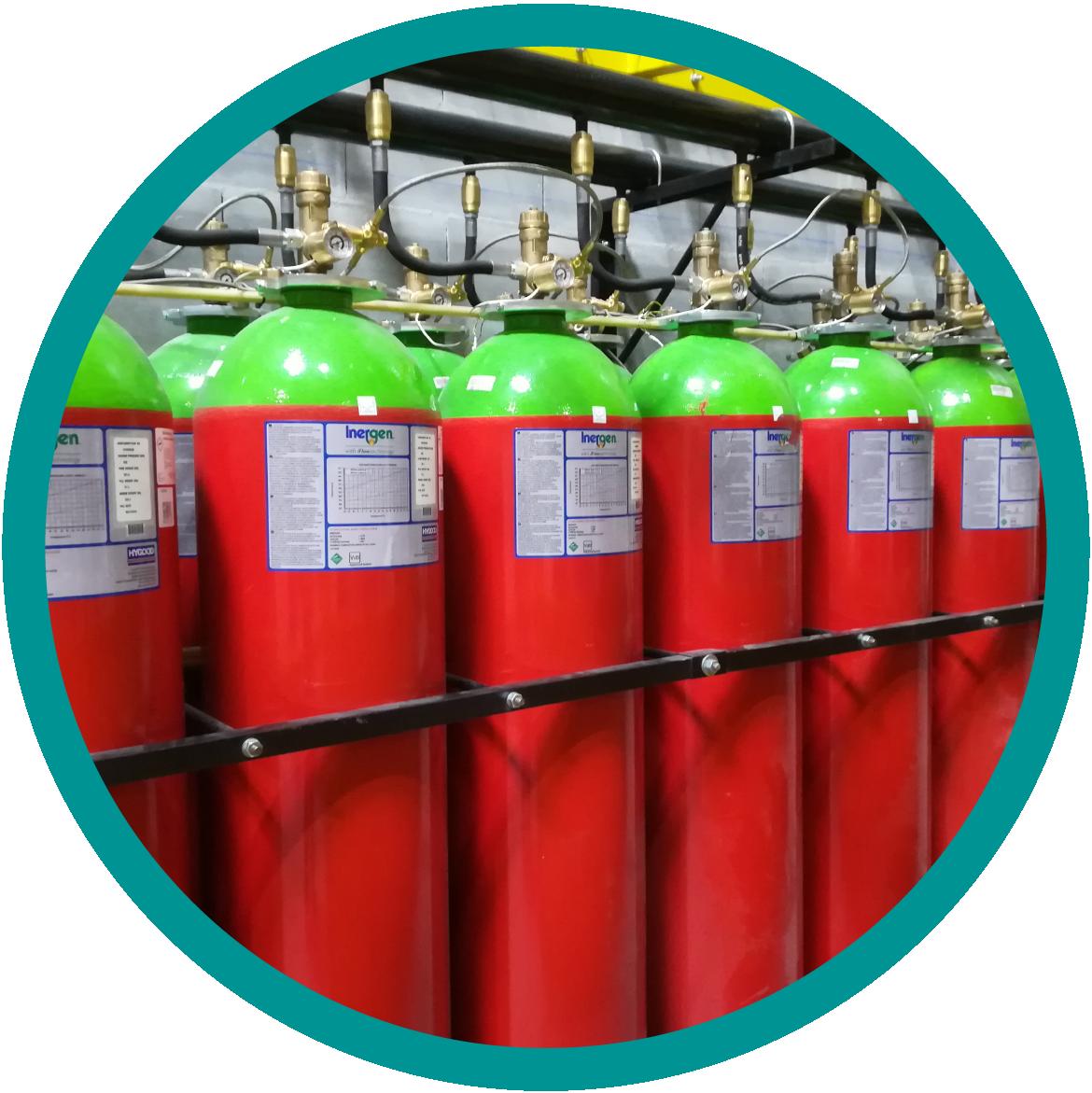 gases inertes-01